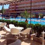 hotel-grenada-sunny-beach-litoral-bulgaria (8)