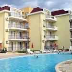 hotel-helios-balcic-litoral-bulgaria (1)