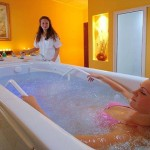 hotel-helios-balcic-litoral-bulgaria (2)