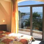 hotel-helios-balcic-litoral-bulgaria (3)
