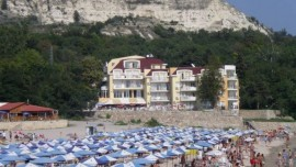 hotel-helios-balcic-litoral-bulgaria (4)