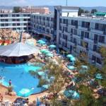 hotel-kotva-sunny-beach-litoral-bulgaria (2)
