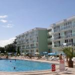 hotel-kotva-sunny-beach-litoral-bulgaria (3)