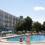 hotel-kotva-sunny-beach-litoral-bulgaria (4)