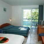 hotel-kotva-sunny-beach-litoral-bulgaria (5)