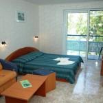 hotel-kotva-sunny-beach-litoral-bulgaria (6)