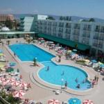 hotel-kotva-sunny-beach-litoral-bulgaria (7)