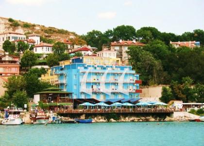 hotel-lotos-balcic-litoral-bulgaria (1)