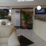 hotel-lotos-balcic-litoral-bulgaria (4)