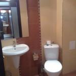 hotel-lotos-balcic-litoral-bulgaria (5)