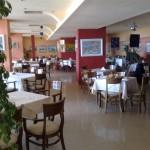 hotel-lotos-balcic-litoral-bulgaria (6)