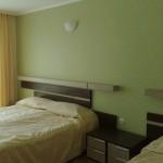 hotel-lotos-balcic-litoral-bulgaria (7)