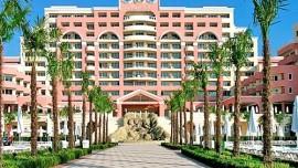 hotel-majestic-sunny-beach-litoral-bulgaria (4)