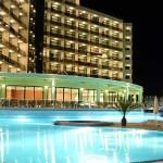 hotel-marvel-sunny-beach-litoral-bulgaria (1)