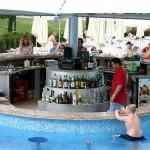 hotel-marvel-sunny-beach-litoral-bulgaria (2)