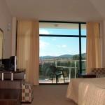 hotel-marvel-sunny-beach-litoral-bulgaria (3)