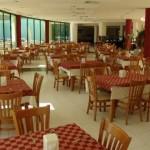 hotel-marvel-sunny-beach-litoral-bulgaria (4)