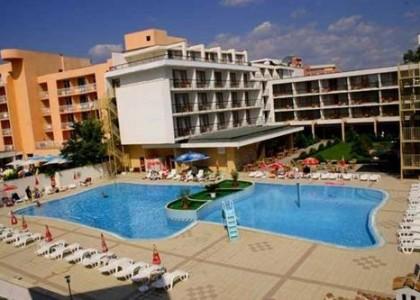 hotel-mercury-sunny-beach-litoral-bulgaria (1)