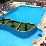 hotel-mercury-sunny-beach-litoral-bulgaria (3)