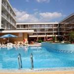hotel-mercury-sunny-beach-litoral-bulgaria (6)