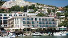 hotel-mistral-balcic-litoral-bulgaria (1)