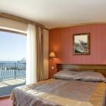 hotel-mistral-balcic-litoral-bulgaria (2)