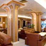 hotel-mistral-balcic-litoral-bulgaria (3)