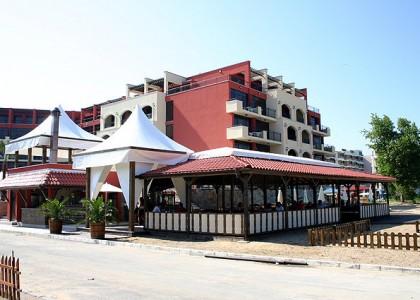 hotel-nobel-sunny-beach-litoral-bulgaria (1)