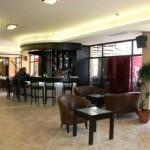 hotel-nobel-sunny-beach-litoral-bulgaria (4)