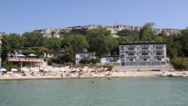 hotel-oasis-balcic-litoral-bulgaria (1)
