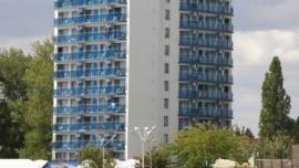 hotel-palace-sunny-beach-litoral-bulgaria (6)