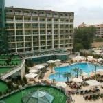 hotel-planeta-sunny-beach-litoral-bulgaria (1)