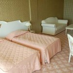 hotel-planeta-sunny-beach-litoral-bulgaria (2)