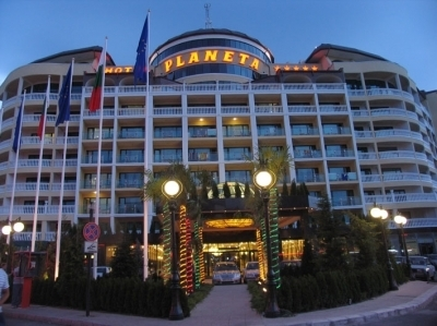 hotel-planeta-sunny-beach-litoral-bulgaria (4)