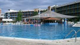 hotel-pomorie-sunny-beach-litoral-bulgaria (8)