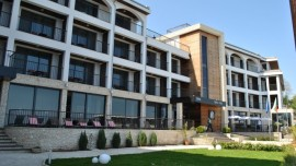 hotel-regina-maria-spa-balcic-litoral-bulgaria (1)