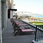 hotel-regina-maria-spa-balcic-litoral-bulgaria (10)