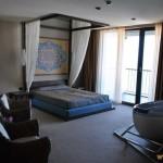 hotel-regina-maria-spa-balcic-litoral-bulgaria (2)