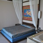 hotel-regina-maria-spa-balcic-litoral-bulgaria (4)