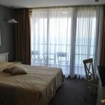 hotel-regina-maria-spa-balcic-litoral-bulgaria (5)