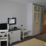 hotel-regina-maria-spa-balcic-litoral-bulgaria (6)