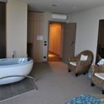 hotel-regina-maria-spa-balcic-litoral-bulgaria (7)