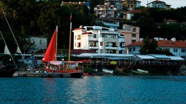 hotel-selena-litoral-bulgaria (8)