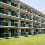 hotel-trakia-sunny-beach-litoral-bulgaria (1)