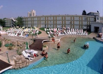 hotel-trakia-sunny-beach-litoral-bulgaria (3)