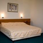 hotel-trakia-sunny-beach-litoral-bulgaria (4)