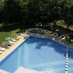 constantin-si-elena-litoral-bulgaria-hotel-gloria (1)