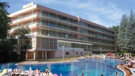 constantin-si-elena-litoral-bulgaria-hotel-gloria (2)