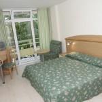 constantin-si-elena-litoral-bulgaria-hotel-gloria (3)