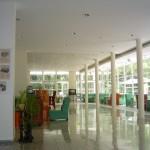 constantin-si-elena-litoral-bulgaria-hotel-gloria (5)